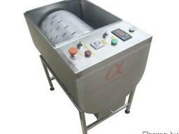 Баня для разморозки молозива БМА-50 (размораживатель)