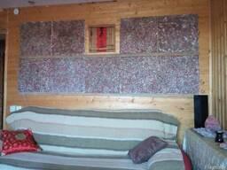 Гостевой дом с баней в Бресте