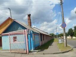 База оптово-розничной торговли строительными материалами - фото 4