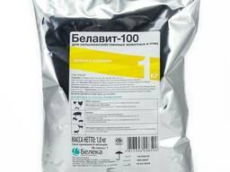 Белавит-100