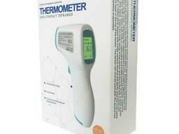 Бесконтактный инфракрасный термометр Non-contact GP 300