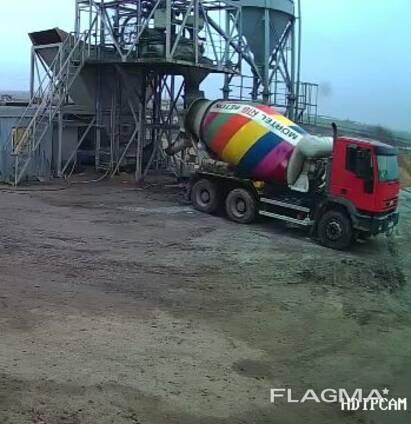 Барановичи бетон доставка бетона зеленокумск