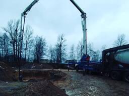 Бетон в бобруйске купить красноярск купить бетон для фундамента