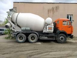 Купить бетон в бресте цена купить дюбеля и саморезы для бетона