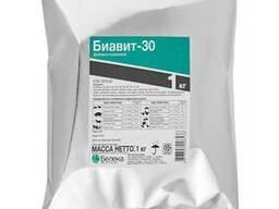Биавит-30 оптима