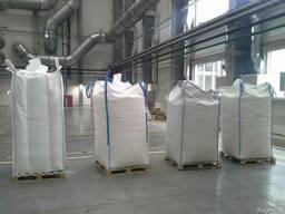 Биг-Бэг, контейнер мягкий, МКР. оптом и в розницу