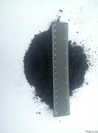Битум, Битумный порошок (битумная крошка) от производителя