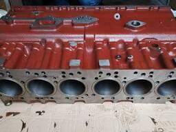 Блок цилиндров Д-260 260-1002020