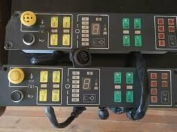 Ремонт электронного блоку КЭСУ 3761.052