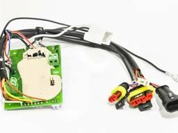 Блок управления для модема к Планар 44Д-12(4 кВт)