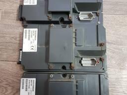 Блок управления Thermo King V-Series; 45-2190