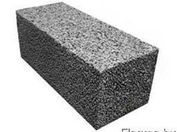 Куплю блоки из керамзитобетона керамзитобетон газосиликат который лучше