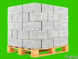 Блоки ПГС