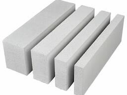 Бетон могилев купить купить бетон в павловском посаде