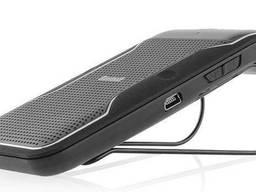 Bluetooth громкая связь в авто SiPL BT LD-158