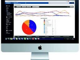 BoMa CRM | CRM система | Установка | Быстрое подключение