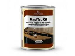Borma Wаchs Hard top Oil (0.75 л) масло