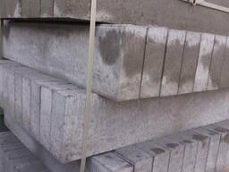 Борт тротуарный (бордюр) в Ивацевичах