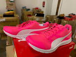 Брендовая спортивная обувь. Сток / Brand sports shoes. Stock - фото 7