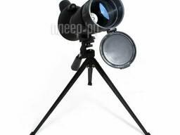 Зрительная труба Bresser National Geographic 20-60x60 60196