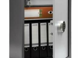 Бухгалтерские шкафы для документации в Могилеве