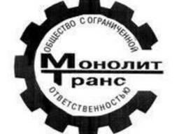 Бульдозер ДЭТ-320 ЧТЗ кап. ремонт.