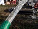 Бурение скважин на воду - фото 1