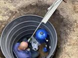Бурение скважин на воду - фото 3