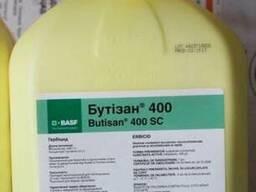 Бутизан
