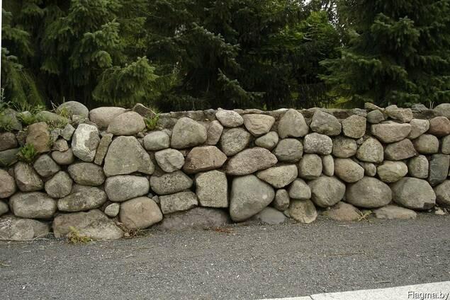 Бутов камень