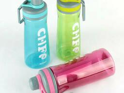 Бутылка для воды 800мл