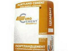 Цемент М500 50 кг