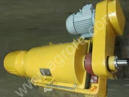 Центрифуга ОГШ 321 К-01(У-01) для отделения жира от шквары