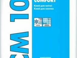 """Ceresit CM 10 - Клей для плитки """"Comfort"""""""