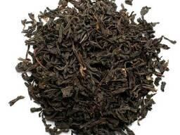 Чай черный фасованный и мешками оптом