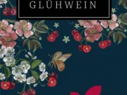 Чайный напиток Teahon Cherry Gluhwein Tеа (вишнёвый). Доставка по Беларуси.