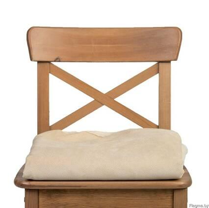 Чехол для кресло-груши Комфорт