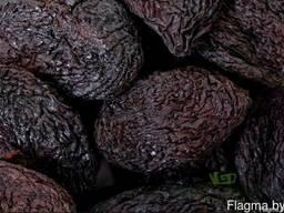 Чернослив (Слива сушеная) испанка 1 сорт