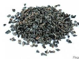 Чернослив сушеный резаный 1*2,3*5,5*8