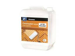 Chromoden AQUA 1К грунтовка LZP AC-P 40 (грунтовочный лак) 5л