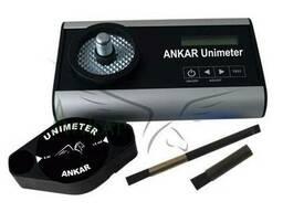 Цифровой влагомер зерна с размолом Анкар Unimeter