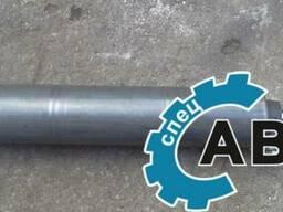 Цилиндр гидравлический МЗКТ 69237-3405005-11