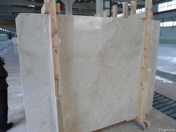 Crema Nuova мрамор натуральный камень плитки мозайки