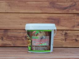 Декоративная пропитка для древесины Osprey