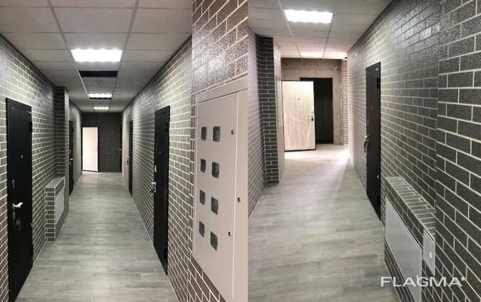 Декоративное покрытие АМК/Дилерские скидки/ Реализация от завода производителя/