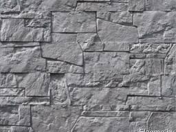 Декоративный камень - фото 2