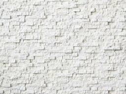 Декоративный камень Мраморная мозаика