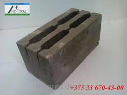 Демлер бетонный стеновой М -100
