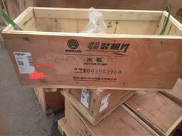 Фанера б/у, фанерные ящики б/у, деревянные ящики б/у - фото 8