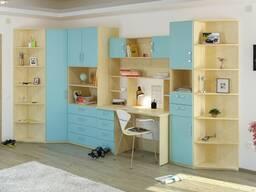 Детская мебель Рогачев